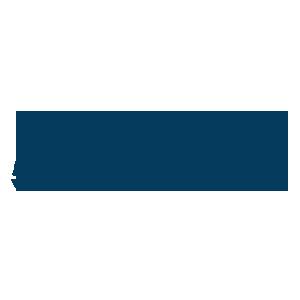 MV Coho icon